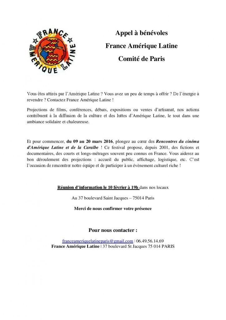 appel à bénévoles comité de Paris 2016-page-001