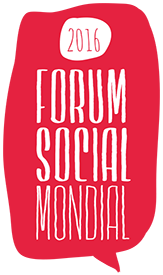 Forum Social Mondial Montréal @ Montréal