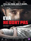 EVA+NE+DORT+PAS