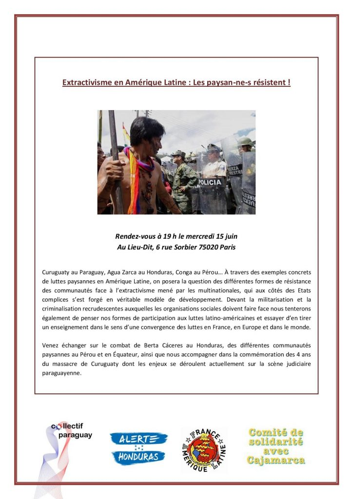 Flyer - Extractivisme en Amérique Latine-page-001