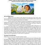 Liberte MilagroSala-page-001