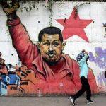 hugochavezrevolutionbolivarienne