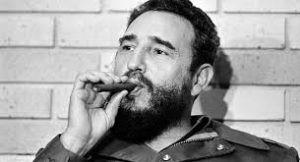 Deuil et hommage à Cuba et dans le monde: mais pourquoi tant de haine ?