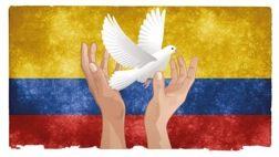 France Amérique Latine exige de la transparence et de la sécurité pour les élections présidentielles en Colombie !