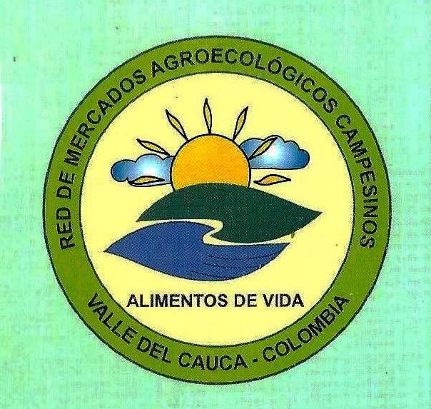 La souveraineté alimentaire retrouvée grâce au développement de l'agriculture familiale agro écologique viable économiquement: l'exemple du « Réseau de Marchés agro écologiques Paysans du Valle del Cauca » ou « Redmac ». (article de Danièle Coll-Figueras/ site du CADTM)