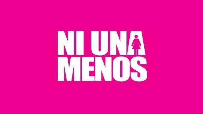 Rassemblement «Ni Una Menos» : «pañuelazo» pour le droit à l'avortement/ Place du Trocadéro,Paris dimanche 3 juin 2018 14h30