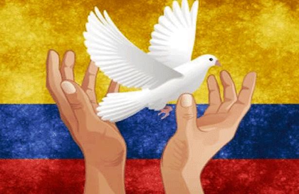 Élections en Colombie