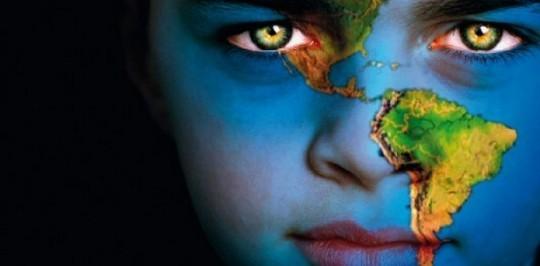 Dossier. Amérique du Sud : la fin d'un cycle ? (Autres Brésils/ Ritimo/ Glauber Sezerino)