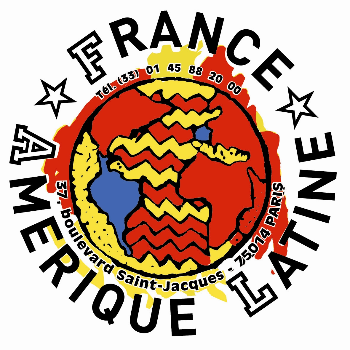 Brésil. Communiqué de France Amérique Latine : Solidarité et résistance
