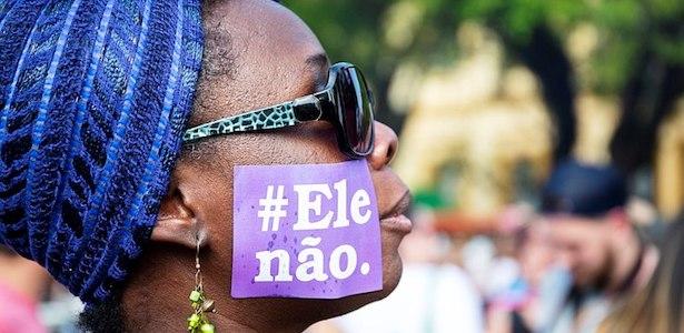 Brésil: démocratie en danger
