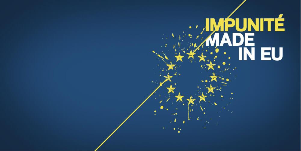 Impunité « made in Europe » : pourquoi l'UE s'oppose à un traité sur la responsabilité des multinationales (Observatoire des multinationales)