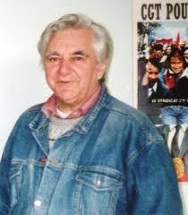 Décès du Père Maurice Caupert, ancien Président de France Amérique Latine.