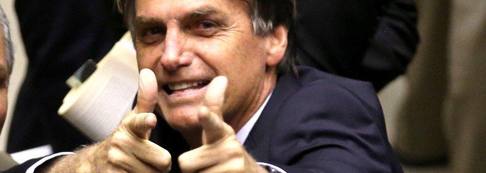 Dossier Brésil : l'extrême droite au pouvoir (articles, vidéos, interviews)