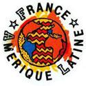 Solidarité avec les peuples indigènes du Pérou