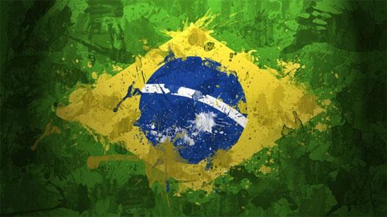 Combien de Brésil ?