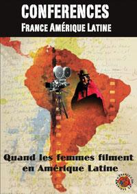 Filmer en Amérique latine