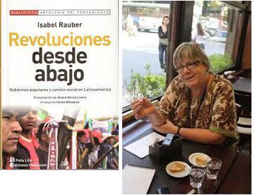 Gouvernements populaires en Amérique latine : « fin de cycle » ou nouvelle étape politique ?