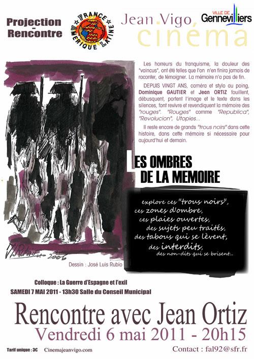 lesombres-de-la-memoire500-9b434