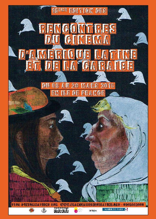 Brochure def-page001