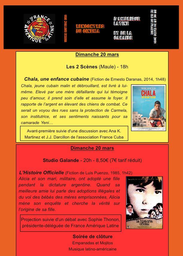 Brochure def-page007