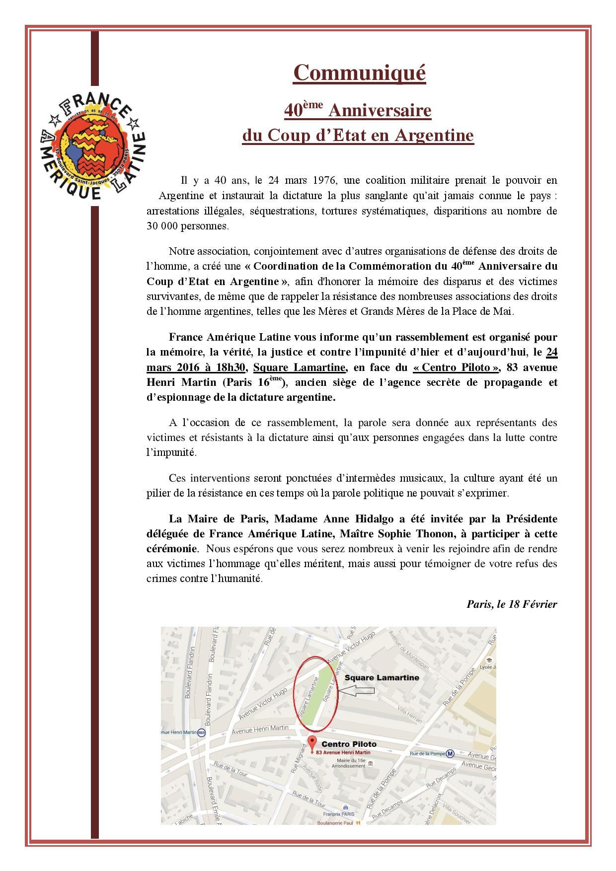 Coordination 40 ans - Communiqué 24 mars V3-page-002