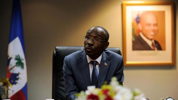 Haïti une nouvelle fois dans l'incertitude politique