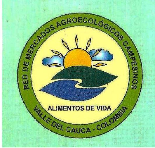 Des nouvelles du Réseau de Marchés Agro écologiques Paysans de la Vallée du Cauca en Colombie