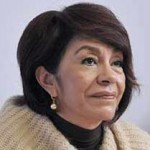 Diana-Iris-Garcia-2-150x150