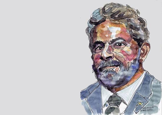 Brésil: « Nous sommes face à une attaque conservatrice » (João Pedro Stedile, dirigeant du Mouvement des Sans Terre)