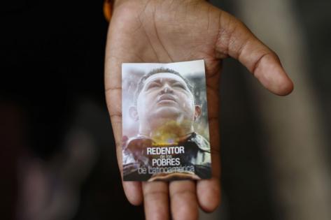 Amérique latine : ne pas tomber dans la sinistrose