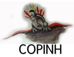 COPINH – Appel à la solidarité Internationale (Espagnol)