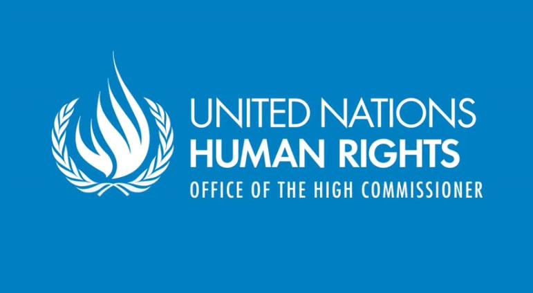 """Communiqué de l'ONU – """"un autre défenseur a besoin de protection après l'assassinat de Berta Cáceres"""" (Espagnol et Anglais)"""