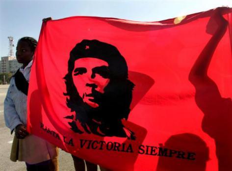 Les revers en Amérique latine : quelques éléments d'analyse