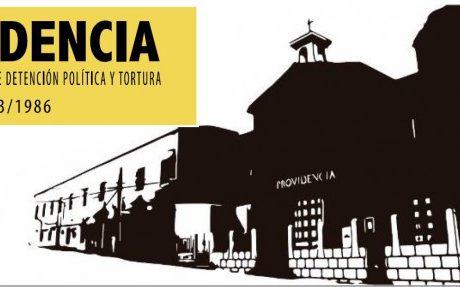 Pétition : Pour retrouver la mémoire historique à Antofagasta, Chili