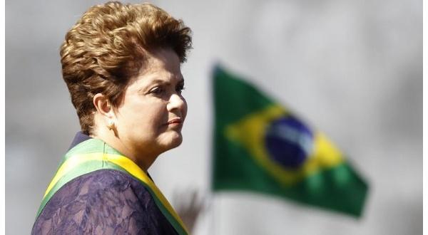 Échec à la reine : l'Échiquier brésilien en 2016