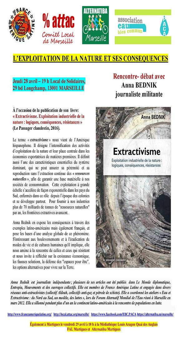 flyer extractivisme avril 2016-page-0