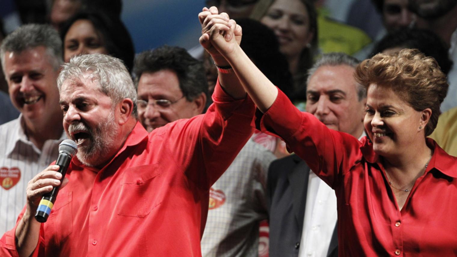 Avis de décès : la « bonne gauche » latino-américaine n'est plus