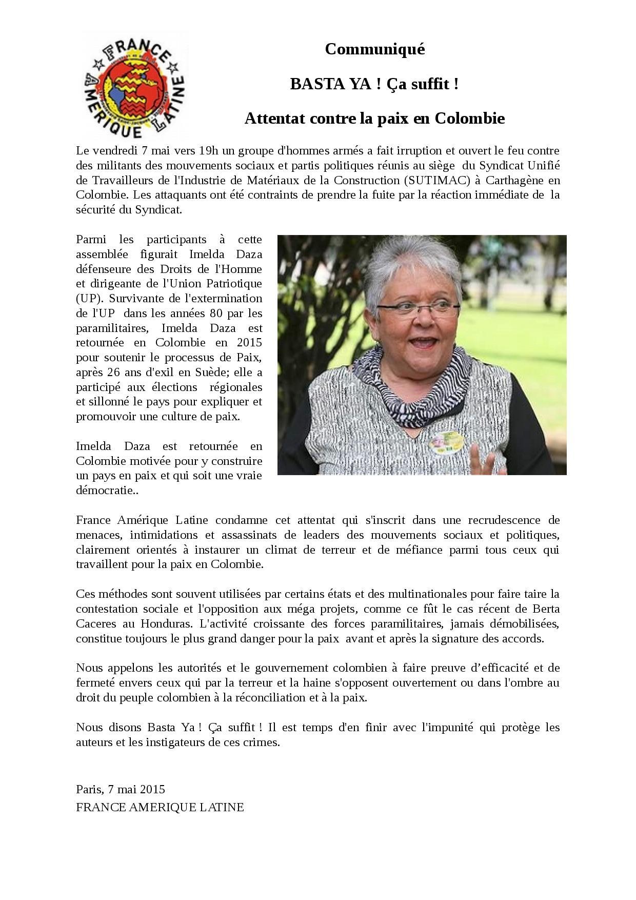 Communiqué FAL_Imelda-Daza_Colombie_FR-page-001