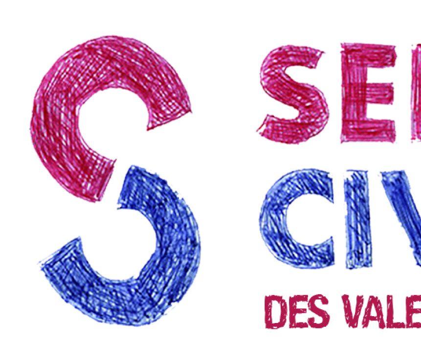 France Amérique Latine recrute des volontaires en mission de service civique