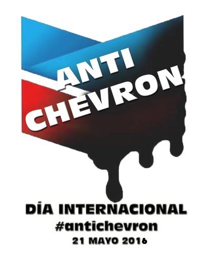 Affaire Chevron en Amazonie équatorienne: la décision de la cour suprême du Canada ferme la porte à la fin de l'impunité (Communiqué / Campagne globale)