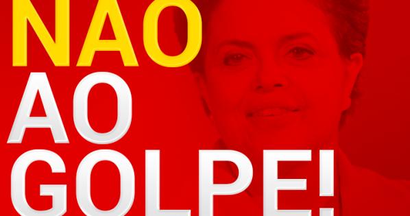Brésil: le coup d'État