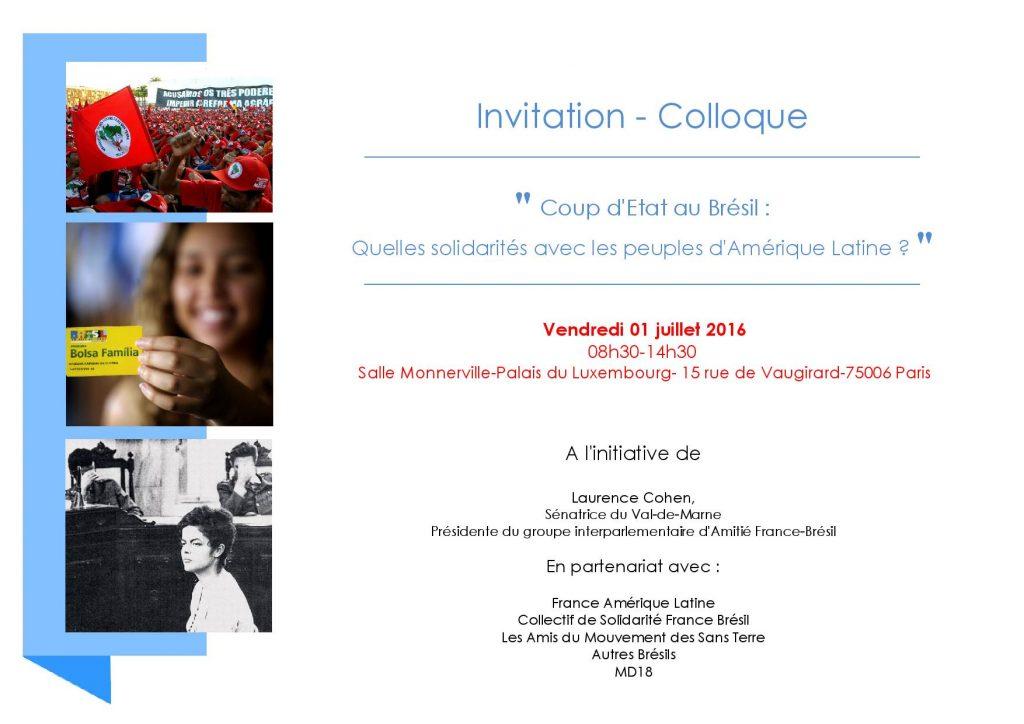07062016 Invitation Colloque Brésil Sénat E2-page-001