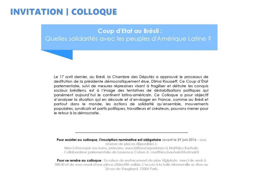 07062016 Invitation Colloque Brésil Sénat E2-page-002