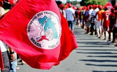 Solidarité avec le Brésil – 3 juin à 18h30 au mrap