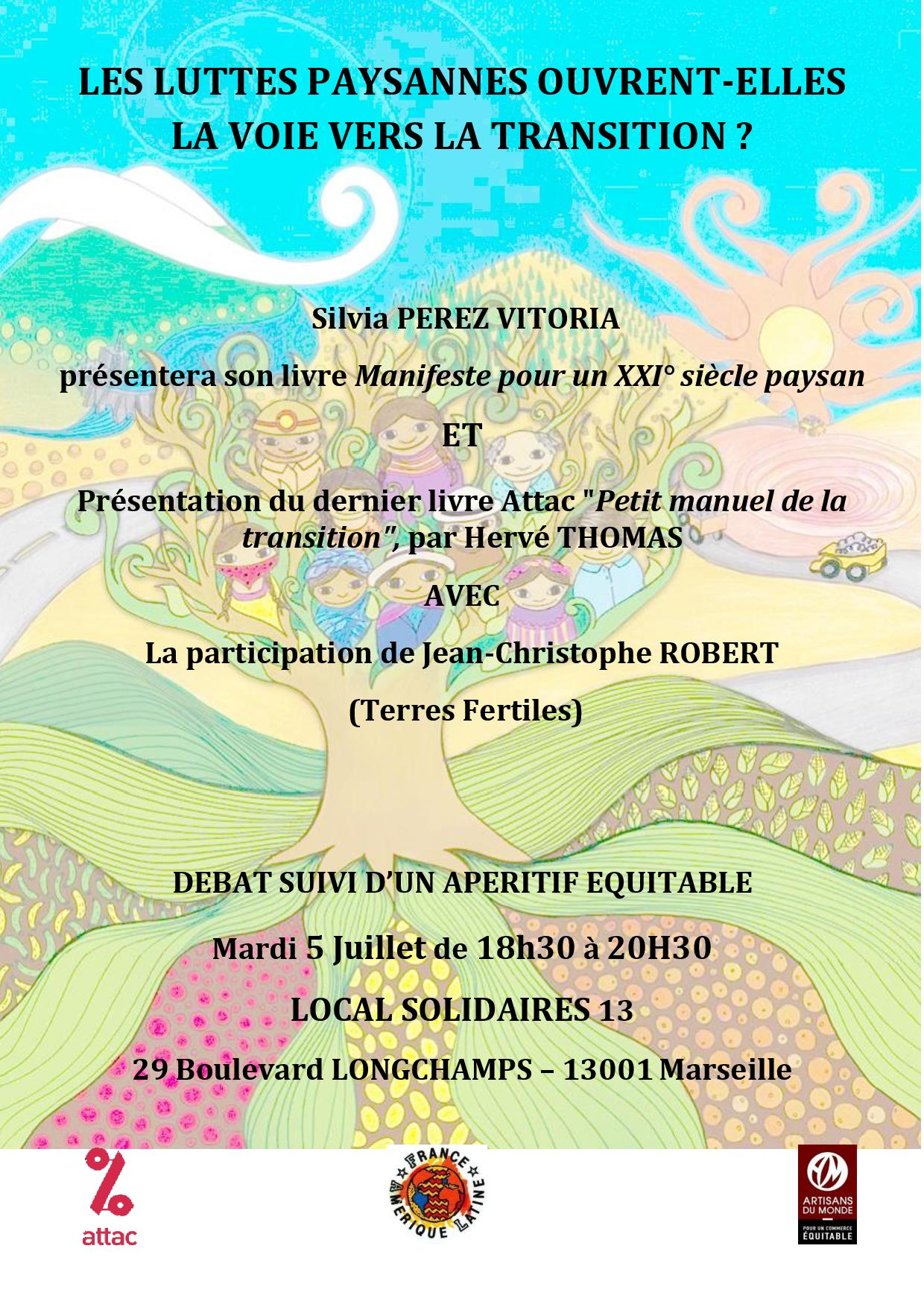 LES LUTTES PAYSANNES - rencontre débat -  flyer (1)-page-001