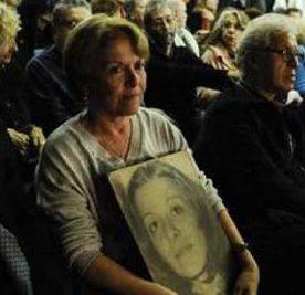 Argentine : Justice a été rendue !