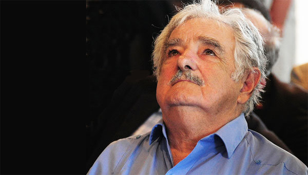 L'Uruguay, bastion progressiste en Amérique latine ?