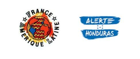 Communiqué FAL & Alerte Honduras – Assassinat de René Martínez : soutien à la communauté LGBT hondurienne !