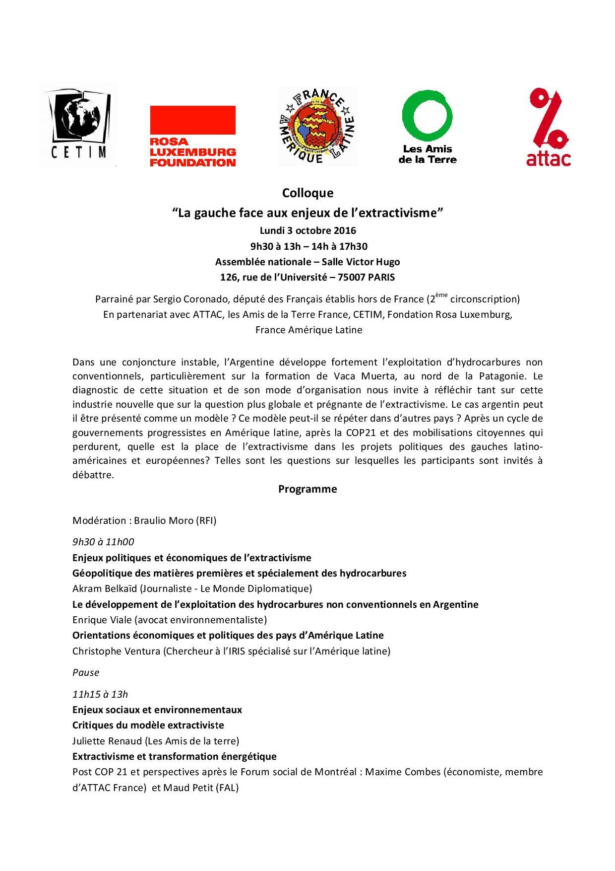 programme-colloque-an-3octobre2016-2-page-001