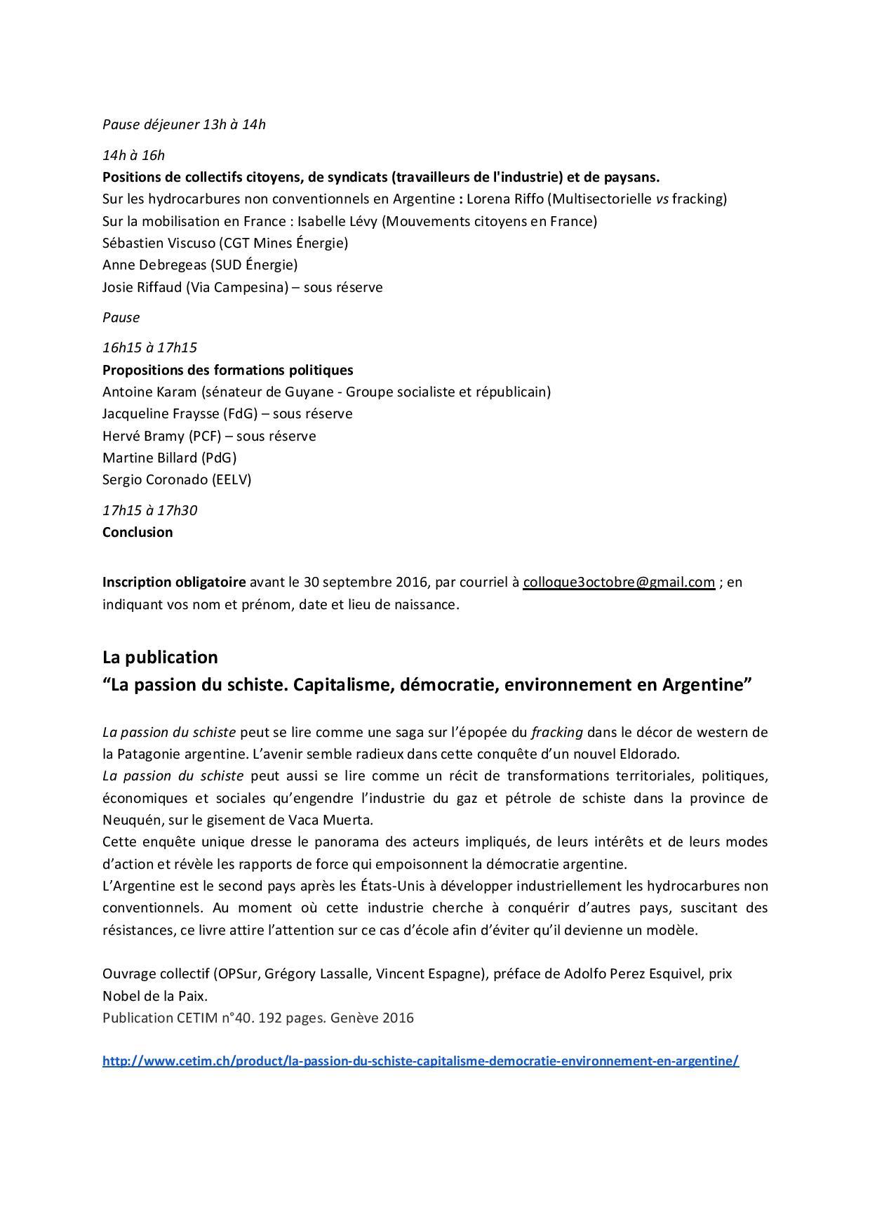 programme-colloque-an-3octobre2016-2-page-002